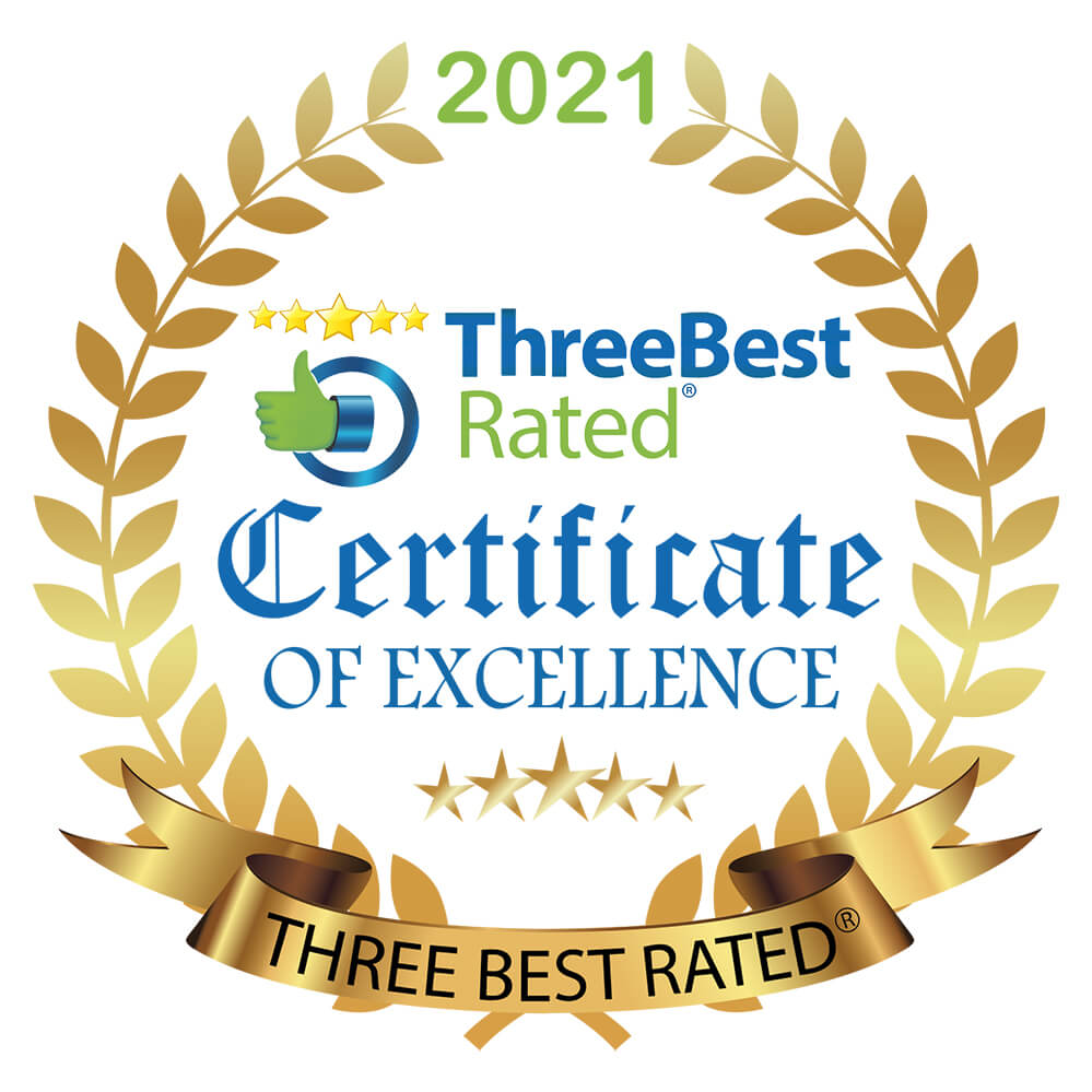 Three Best Rated Re-Upholstery Glasgow